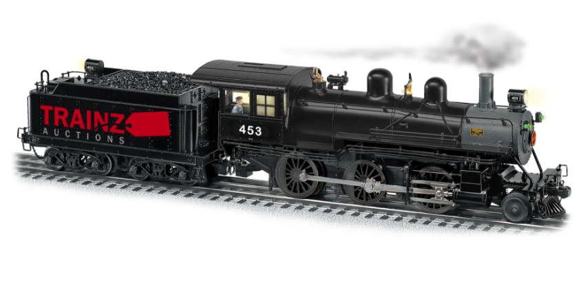 Guide to Selling your Trains: Where to Sell Model Trains